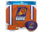 Phoenix Suns Slam Dunk Hoop Set Gameday & Tailgate