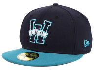 UNC Wilmington Seahawks Hats