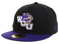 Western Carolina Catamounts Hats