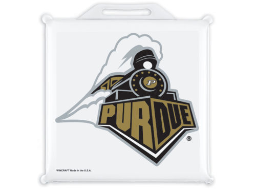 Purdue Boilermakers Wincraft Seat Cushion