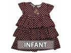 Arizona State Sun Devils NCAA Natasha Infant Dress Outfits