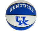 Kentucky Wildcats Crossover Basketball Outdoor & Sporting Goods
