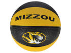 Missouri Tigers Jarden Sports Crossover Basketball Outdoor & Sporting Goods