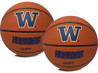 Washington Huskies Tip-Off Basketball Collectibles