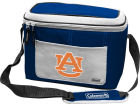 Auburn Tigers Jarden Sports 12 Can Soft Sided Cooler BBQ & Grilling