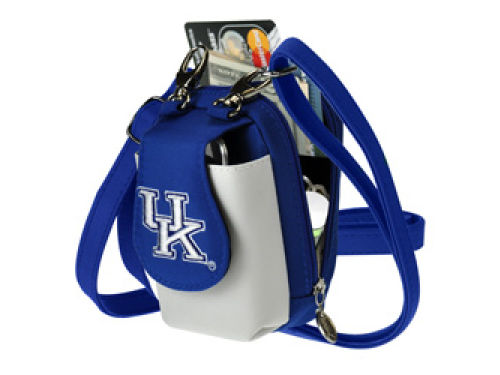 Kentucky Wildcats Cell Phone Purse