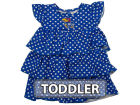 NCAA Natasha Toddler Dress