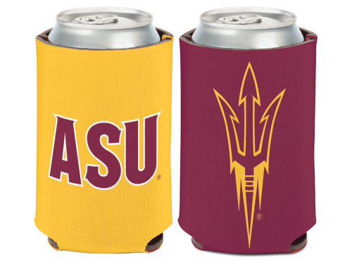 Arizona State Sun Devils Can Coozie