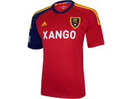 MLS Replica Home Jersey Jerseys