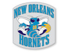 New Orleans Hornets Logo Pin Apparel & Accessories