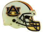 Auburn Tigers Aminco Inc. Helmet Pin Gameday & Tailgate