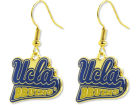 UCLA Bruins Logo Earrings Apparel & Accessories