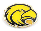 Southern Mississippi Golden Eagles Aminco Inc. Logo Pin Pins, Magnets & Keychains