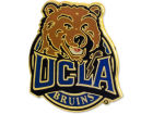UCLA Bruins Aminco Inc. Logo Pin Pins, Magnets & Keychains