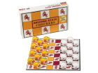 Arizona State Sun Devils Rico Industries Checkers Toys & Games
