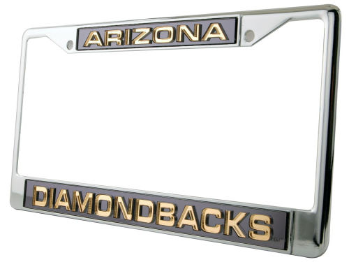 Arizona Diamondbacks Rico Industries Laser Frame Rico