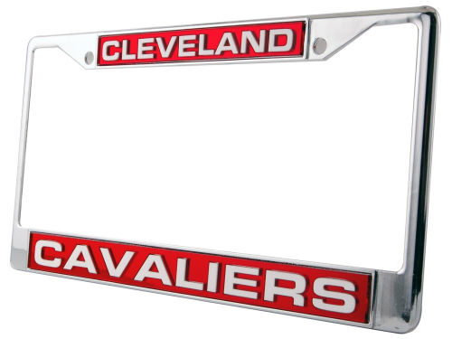 Cleveland Cavaliers Rico Industries Laser Frame Rico