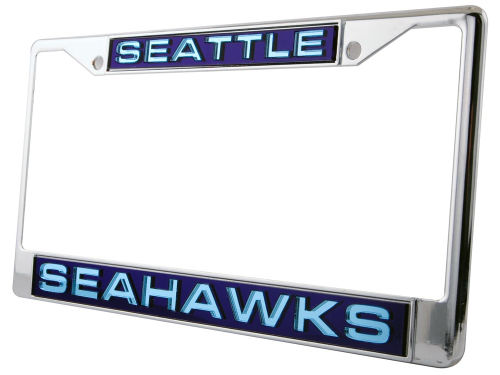 Seattle Seahawks Rico Industries Laser Frame Rico