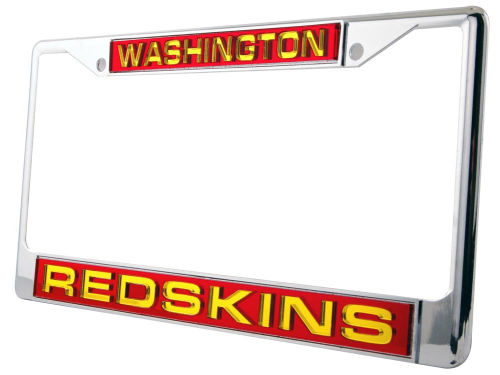 Washington Redskins Rico Industries Laser Frame Rico