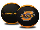Oklahoma State Cowboys Crossover Basketball Outdoor & Sporting Goods