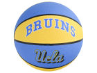 UCLA Bruins Jarden Sports Crossover Basketball Outdoor & Sporting Goods