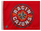 Louisiana Lafayette Ragin Cajuns Rico Industries Car Flag Rico Auto Accessories