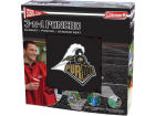 Purdue Boilermakers Jarden Sports 3-in-1 Poncho Apparel & Accessories