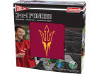 Arizona State Sun Devils 3-in-1 Poncho Apparel & Accessories