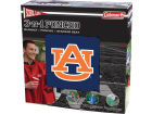 Auburn Tigers Jarden Sports 3-in-1 Poncho Gameday & Tailgate