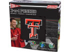 Texas Tech Red Raiders Jarden Sports 3-in-1 Poncho Apparel & Accessories