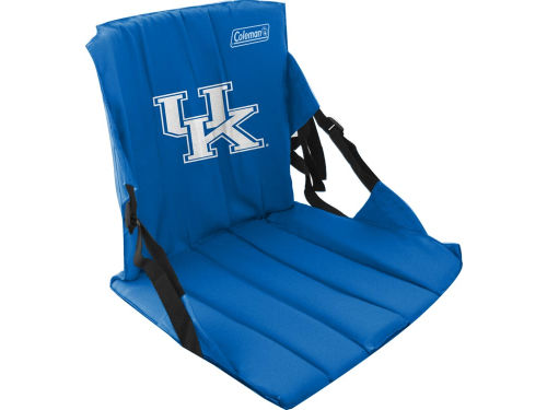 Kentucky Wildcats Jarden Sports Stadium Seat