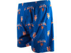 New York Mets College Concepts MLB Mens Supreme Boxer Underwear