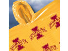 Iowa State Cyclones PVC Poncho Gameday & Tailgate