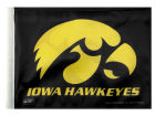 Iowa Hawkeyes Rico Industries Car Flag Rico Auto Accessories