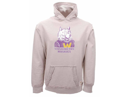 Washington Huskies NCAA DR Pullover Hoody