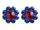 Flirties Daizies Earrings Apparel & Accessories
