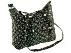New York Jets Forever Collectibles VB Small Tote-NFL Luggage, Backpacks & Bags