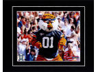 Auburn Tigers Mounted Memories Matted Unsigned 8x10 Photo Collectibles