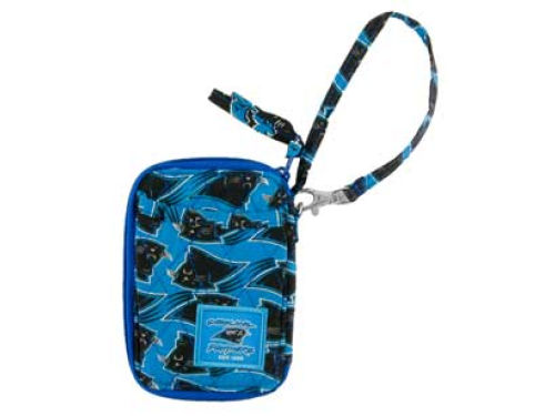 Carolina Panthers VB Phone ID Case-NFL