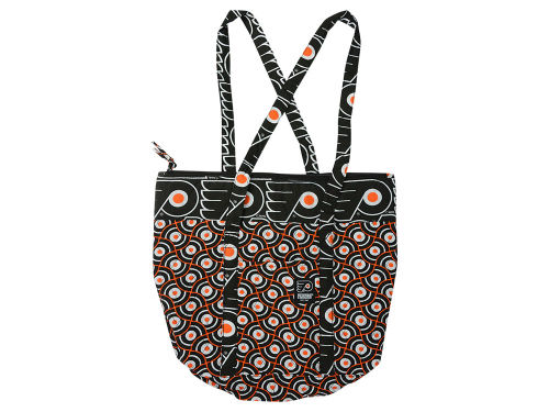 Philadelphia Flyers VB Hipster Bag-NHL