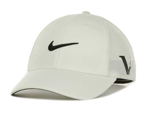 Nike Golf Tour Flex 12 Cap Hats