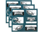 Philadelphia Eagles Gift Tags-NFL Holiday