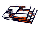 Chicago Bears Gift Tags-NFL Holiday