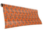 Cleveland Browns Gift Wrap Holiday