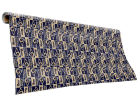 St. Louis Rams Gift Wrap Holiday