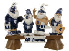 Tampa Bay Lightning Forever Collectibles Fan Gnome Bench-NHL Lawn & Garden