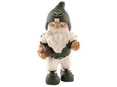 Forever Collectibles NFL Action Gnome