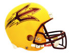 Arizona State Sun Devils Riddell NCAA Authentic Helmet Collectibles