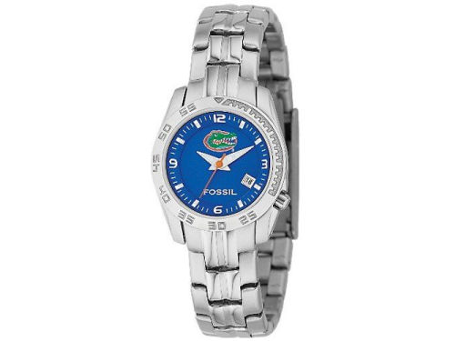 Florida Gators NCAA Ladies Sport Watch