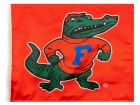 Florida Gators Car Flag Flags & Banners